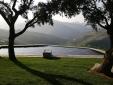 Quinta da Corte Bed & Breakfast Douro Valley Portugal