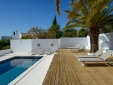 Casa Xyza Holiday Villa Algarve Portugal Close to beach