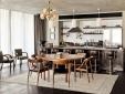Soho House Istanbul Apartment
