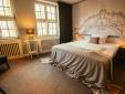Hotel Classico Bremen