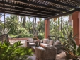 Villa Kallaris Private Luxury House in Marrakech