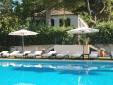 Quinta da Bela Vista Funchal Hotel Madeira romantic