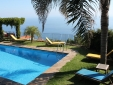 Calhau Grande Holiday Apartment Madeira Portugal