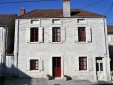 Les Sarments Holiday House France