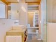 Monte Velho Equo-Resort Alentejo Portugal Boutique Hotel