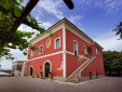 Attic Double Room