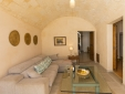 Holiday House Villa Mallorca Spain Llucmajor