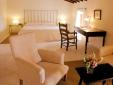 Son mas Hotel rural mallorca romantic
