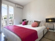 Grandom Suites Barcelona Holiday Apartments