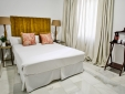 11th Principe Suites Holiday Apartments Service Apartments Madrid Spain