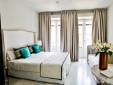 Stay at 11th Principe Madrid Spain hotel lodging boutique best cheap luxury unique trendy cool small