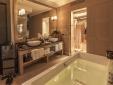 Eight Hotel Paraggi