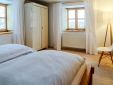 Haidl-Madl Holiday Apartments Bavaria Germany