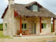 Chão do Rio Holiday Houses Cottages Green Farm Portugal Rural Tourism
