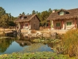 Chão do Rio Holiday Houses Cottages Portugal Rural Tourism
