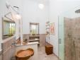 Villa Tozzoli Apartment Italy