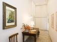 Villa Tozzoli Holiday Apartment Rental Sorrento Italy