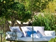 es Cucons Hotel boutique Ibiza
