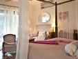 Es Cucons Ibiza best hotel in Ibiza luxus
