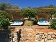 es Cucons Hotel boutique Ibiza romanitc hip trendy