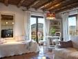 es Cucons Hotel boutique Ibiza best romantic