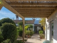 Casa Caranguejo Holiday House Villa Algarve Portugal