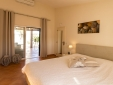 Casa Caranguejo Holiday House Villa Algarve Portugal