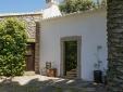 Holiday House Casa Velha Algarve Portugal