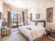 Room in our Villa Béthanie