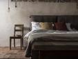 Agrivilla i pini Biotique Holiday Italy