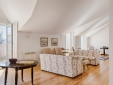 Holiday Apartment Lisbon Alcantara Rental Apartment