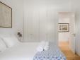 stay at holiday Apartment Lisbon Alcantara fully equipped kitchen modern refurbished holiday