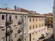 Holiday Apartment Rental Lisbon Center Graca historic center Portugal