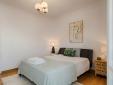 Stay at Master Deco Apartment Graca Lisbon Portugal design citytrip
