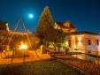Casal Palace Suites de Luxo Portugal Luxus Hotel