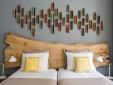 19Tile Boutique House Caldas da Rainha portuguese interior design