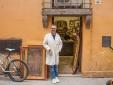 Casa Fabbrini Bocca di Leone Rome b&b hotel