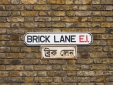 Boundary London Brick Lane cool place to stay