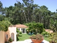 Quinta das Glicinias Charming Houses and Cottages Seaside beach Cascais Sintra Lisbon Coast Portugal Surfing