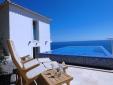 ESCARPA - THE MADEIRA HIDEAWAY hotel villa boutique