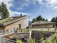 Stay Odles Lodge Semperbau Italy originality luxury health happiness dolomites
