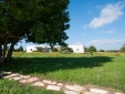 Villa Vendicari Italy Holiday Rental Villa