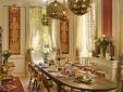La Baronnie Hotel & Spa Saint-Martin-de-Ré excellent food