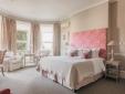 Leighton House Bath romantic holiday