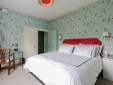 Grove Lodge Bath luxury bed and breakfast