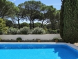 Andalusian Jewel Holiday Rental Holiday House Spain Conil