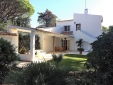 Holiday Villa Holiday House Andalusia Spain Conil