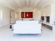 Stay at Borgo Tranquillo Le Marche Arcevia Italia hotel lodging boutique best cheap luxury unique trendy cool small