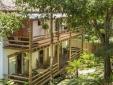 Etnia Casa Pousada Trancoso Bahia sustainable tourism