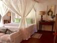 Etnia Casa Pousada Trancoso Bahia comfy bed